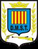 De Merodeschutters Turnhout vzw